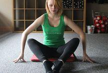 Fitness / by Nancy Fischer Peach
