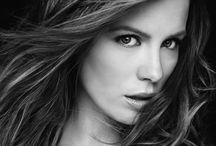 KATE BECKINSALE :For most Beautiful and Best Style . / by Sandra Zuniga