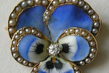 Fashion Jewelry / by Cathleen Daley