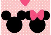 Disney!!!!! / by Katie Tyler