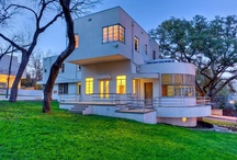 Inner space / Design for the home from the Statesman staff. / by Austin Statesman