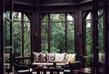 Great Windows n Doors / by Samantha May
