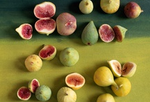 Figs / by TheFarmTable