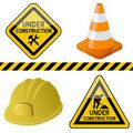 Under Construction - Share Your Favorites / by Alzheimer's Association Virtual Library