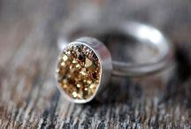 jewellery / by gillian
