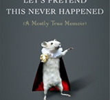 Books Worth Reading / by Kristie Goodgion