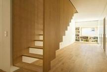 :Interior Inspirations: / by Maju Mathew