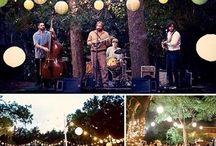 My big fat gay wedding  / by Braden Baugh