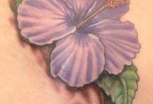 tattoo  / by Nicole Ashmore