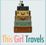 Travel / by Lisa Samples