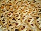 celebrating purim / by lisa griess