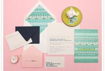 Paper Goods / by Katie Sikstrom