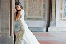 Dresses / by hayley bullock