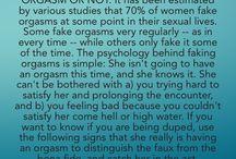 Sex topics/Sex Facts / Sex topics/Sex facts / by Alexandria Passe