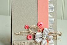 snail mail / by Sarah Bellis