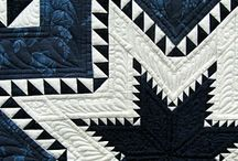 Quilts / by Patricia Robinson