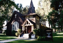 Napa Valley, Mare Island & San Francisco / Pictures of my home, the Bay Area, including Mare Island, Napa Valley, and San Francisco. / by Janet Perry (Napa Needlepoint)