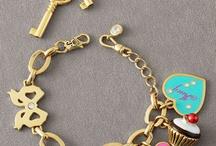 Bling-Bling,Gold and Thangs / by Karen Thomas