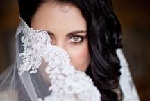 Weddings / by Rachel Muraca