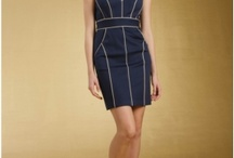 Dresses I Love / by Brynn Joachim