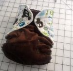 sewing - Diaper Inspiration / Patterns, ideas, things i want to try out / by Katie Warner