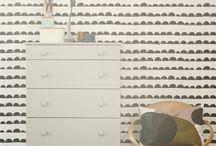 [ project ] the LIL' GUY's nursery / by Jamie Adjemian