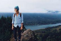 Adventureland.  / by Kate Mansi