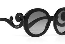 be my glasses / by Aline Martinez