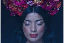 Flowers / by Lorrene Wenthur Balzani