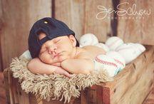 future babies !!!! / by Sarah Dillard