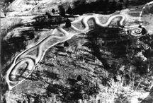 Serpent Mound / by Mrs. Hohum