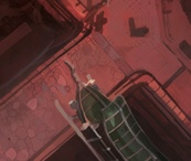 Gravity Rush Competion (PSVita) / What would you do if you had the power to defy gravity? / by RiRi Al