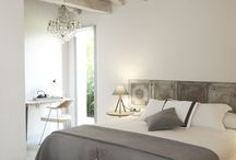 Bedroom / by Huys 18