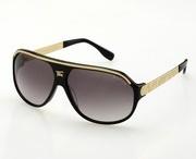 Sunglasses / by Gifthandbag .biz