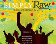 Healthy Documentary Films / by Thrive