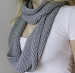 Crochet/knit stuff to do / by Connie Foulker
