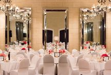 Royce Weddings / by Royce Hotel