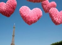Valentine's day in Paris  / by Events & Company France
