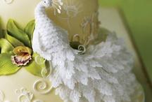 wedding ideas / by Kimiko Carcia