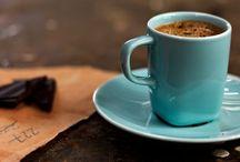 It's coffee thing.. / by win soesanto