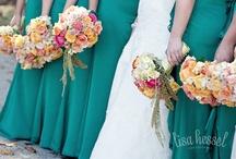 Future wedding / by Lyndsey Harrell
