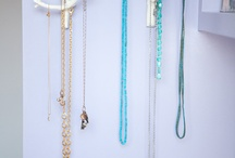 Products I Love / by Ali Massa