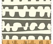 Fabric and Pattern / by craftstorming