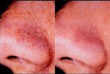 Skin care..... / by Carolyn Bruce