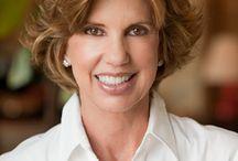 health/chronic pain / by Melinda Sharp Hulit