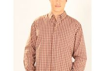 Mens-Shirts / by VF Outlet
