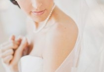 Bridal Portraits / by Edith Elle Photography & Associates