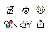 Icones / by Phernando Silva