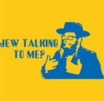 Jewish Humor / by Dark Horse
