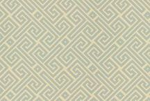 great fabrics / by Susan Deese